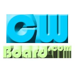 CWBoard